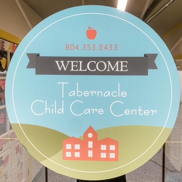 Prospective TCCC Families